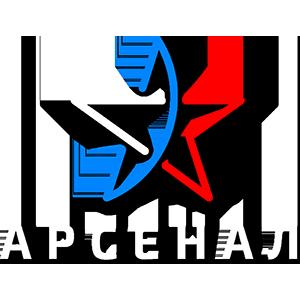"""Клуб исторической реконструкции """"Арсенал"""" г.Сургут"""